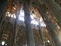 Inside Sagrada Familia - panoramio (1).jpg