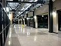 Inside Salt Lake City Greyhound Station, UT USA - panoramio (1).jpg
