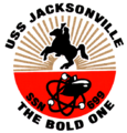Insignia of SSN-699 Jacksonville.PNG