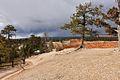 Inspiration Point, Bryce Canyon National Park (3447054794).jpg