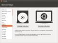 Instalador en Ubuntu 12 04.png