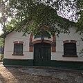 Instituto Butantã - Parte da Parasitologia - Entomologia - 651F2759-9EB9-4FD1-A760-B0CE13FEDC5F.jpg