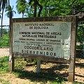 Instituto Nacional de Ecologia Chacahua.jpg