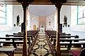 Insul (Eifel); Kirche St. Rochus und Sebastian d.jpg