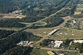 Int55AerialMS-Exit105-NTP-Ridgeland (38290362701).jpg