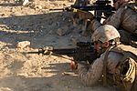 Integrated Training Exercise 2-15 150125-F-RW714-057.jpg