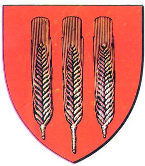 Roman County - Image: Interbelic Roman County Co A