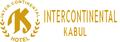 Intercontinental Hotel Kabal Logo.png