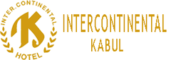 Intercontinental Hotel Kabal Logo.png