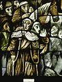 Interieur, glas in loodraam NR. 28 A, detail F 4 - Gouda - 20258912 - RCE.jpg