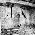 Interieur, sporen van bakoven - Maastricht - 20337166 - RCE.jpg