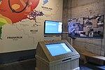 Interieur Watersnoodmuseum Ouwerkerk P1340453.jpg
