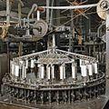 Interieur productiehal, ... - Horst - 20376203 - RCE.jpg