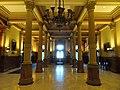 Interior - Colorado State Capitol - DSC01349.JPG