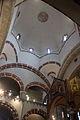 Interior Sant'Ambrogio 01.JPG