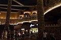 Interior of Excalibur hotel (Las Vegas).jpg