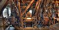 Interior of Mascot Roller Mills.jpg