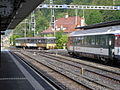 Interlaken Bahnhoff 03.jpg