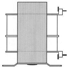 Electronics/Transformer Design - Wikibooks, open books for an open world