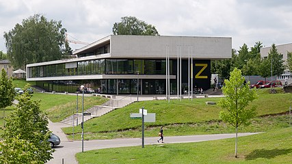 Internationales Zentrum Universität Stuttgart 1.jpg