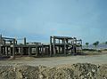 Interrupted construction in Sharm el-Sheikh.JPG