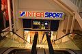 Intersport Skellefteå ingång Citygallerian 20140722.jpg