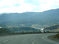 Interstate70 rockies.jpg