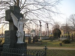 Invalidenfriedhof.jpg