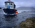 Iona and Staffa Ferries and Boats Inner Hebrides (6143568376).jpg