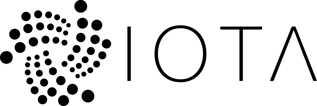 Image result for iota