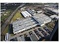 Ipsen Industrial Furnaces - Factory In Kleve.jpg