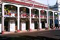 Iquitos Casa de Hierro01.jpg