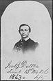 Ira B. Dutton, carte-de-visite, 1863 (PP-71-4-004).jpg