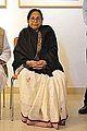 Ira Mukherjee - Kolkata 2014-12-12 1113.JPG