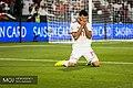 Iran - Oman, AFC Asian Cup 2019 15.jpg
