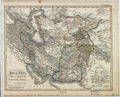 Iran and Turan- Persia, Afghanistan, Baluchistan, Turkestan WDL12990.png