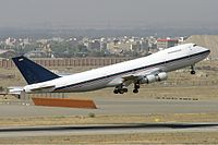 Iranian Air Force Boeing 747-200 Sharifi.jpg