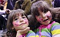 Iranian twins, multiples hold gathering - 16 February 2012 (13901128015238828).jpg