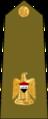 IraqArmyRankInsignia-8.png