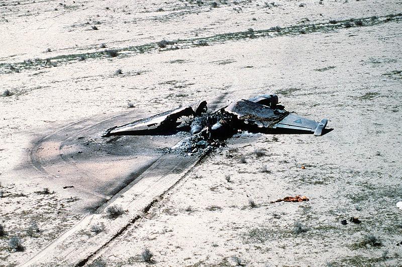 El dato secreto de la visita de Temer: 24 aviones Super Tucano - Página 3 800px-Iraqi_Su-25_-_Gulf_War_1991