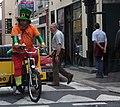 Ireland (3931927783).jpg