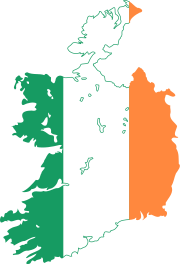 Ireland stub.svg