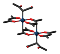 Iridium acetylacetonate dimer skeletal.png