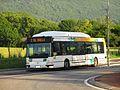 Irisbus Agora S GNV n°3010 - Stac (De Gaulle, La Motte-Servolex).jpg