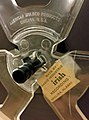 Irish-branded magnetic tape reel (16679613477).jpg