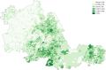 Irish West Midlands 2011 census.png