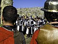Irmandiños, exército de Pimentel.jpg