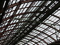 Iron construction roof Antwerpen CS.jpg