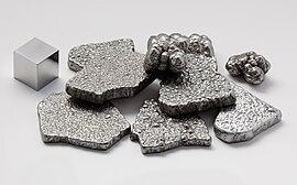 hvad indeholder jern