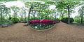 Isabella Plantation 3 360x180, London, UK - Diliff.jpg
